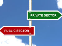Public%20and%20private%20sectors